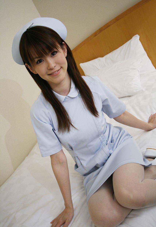 Смотреть медсестры японочки 7 фотография