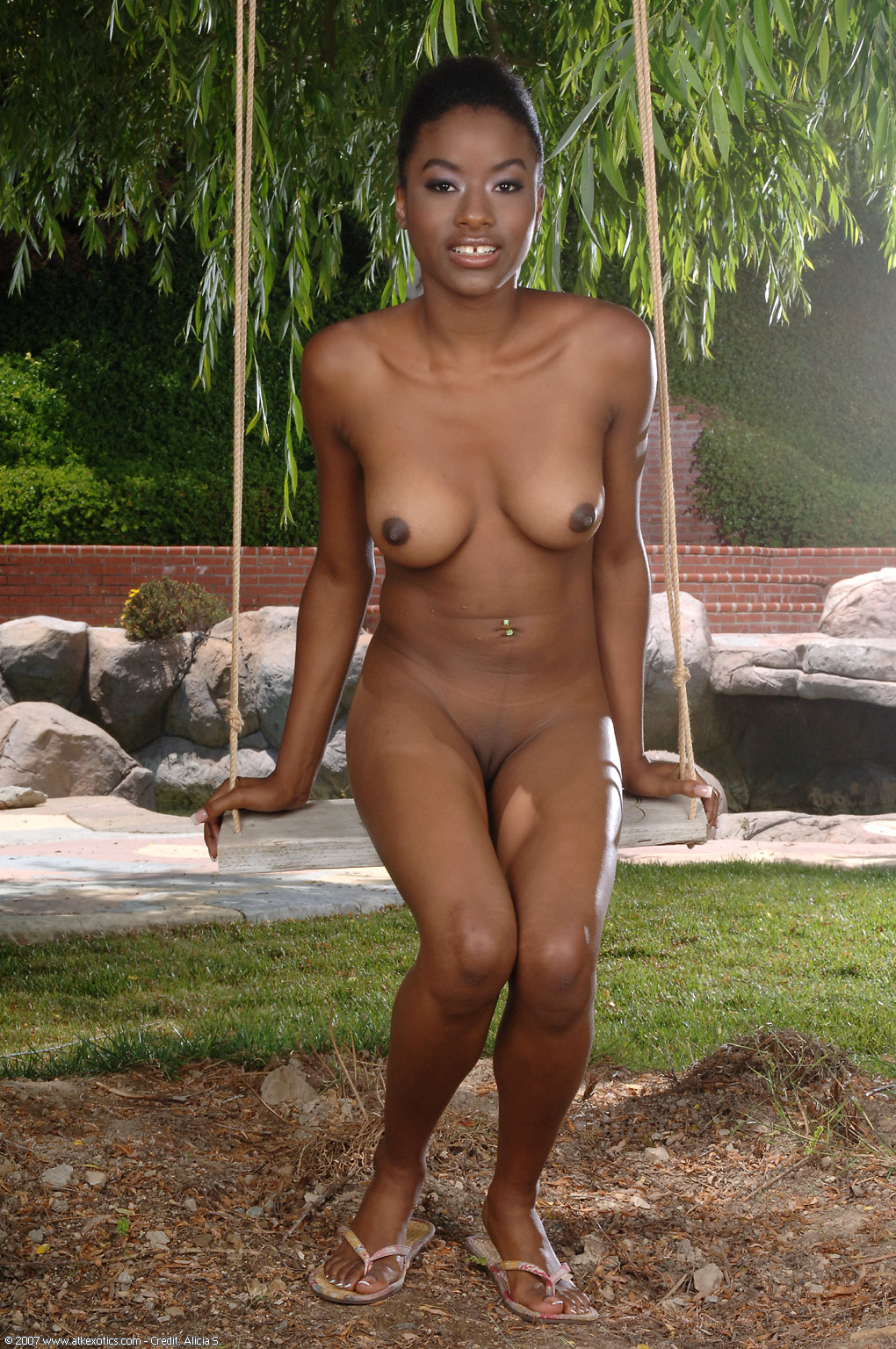 Properties turns Sexy nudes black ebony beauties can recommend