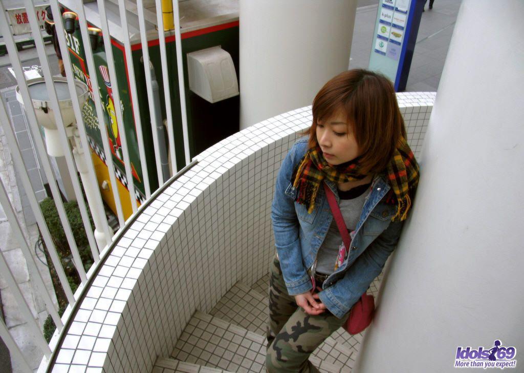 Kyoko Free Porn Gallery 39