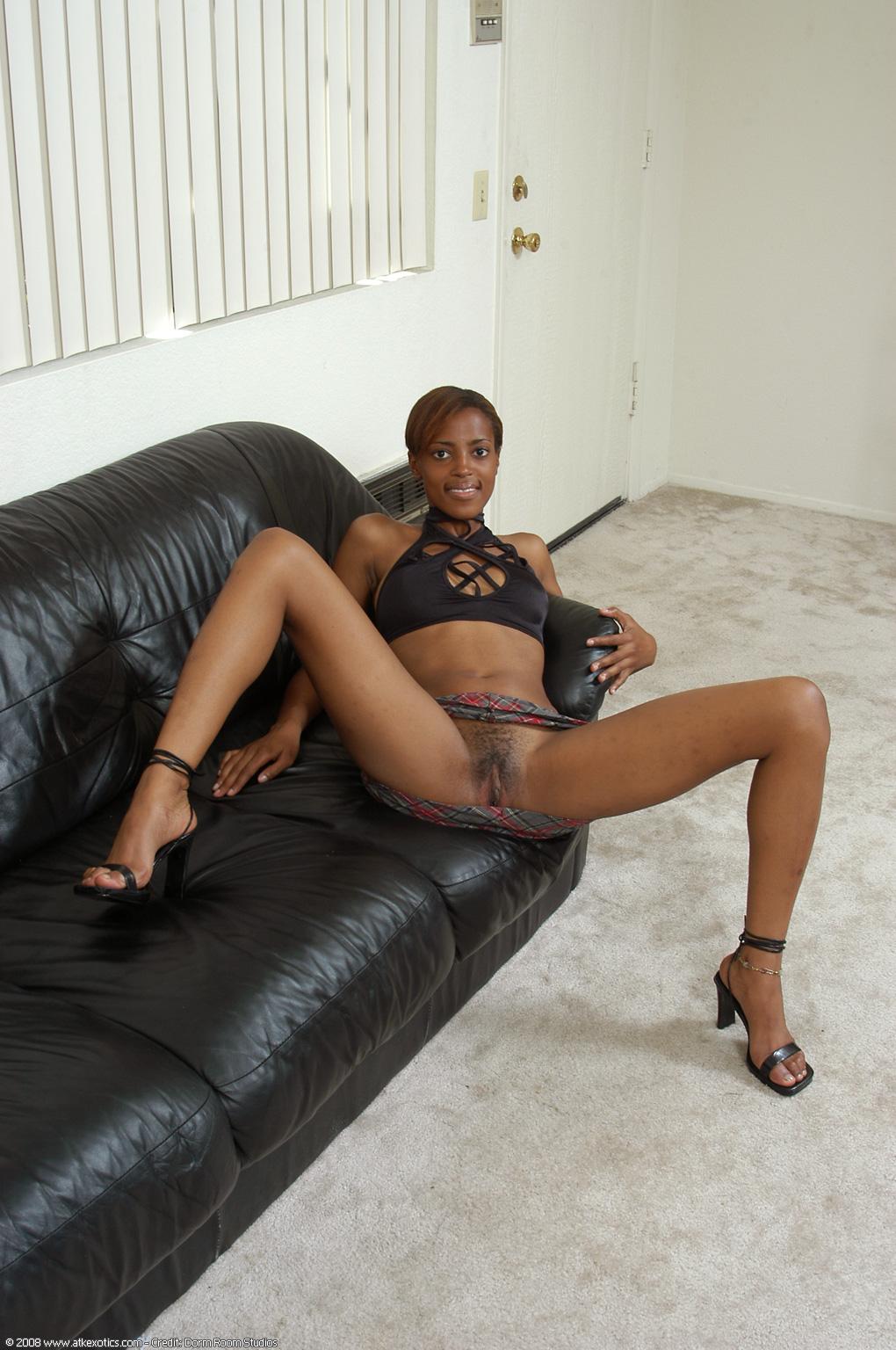 Чернокожие проститутка москвы 6 фотография