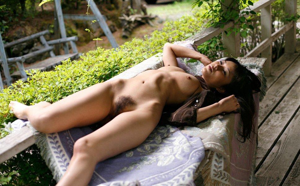 Yua Aida » Japanese » East Babes