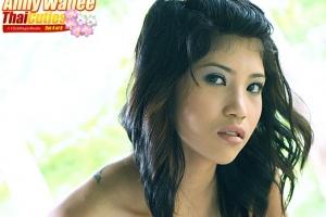 Anny Wadee