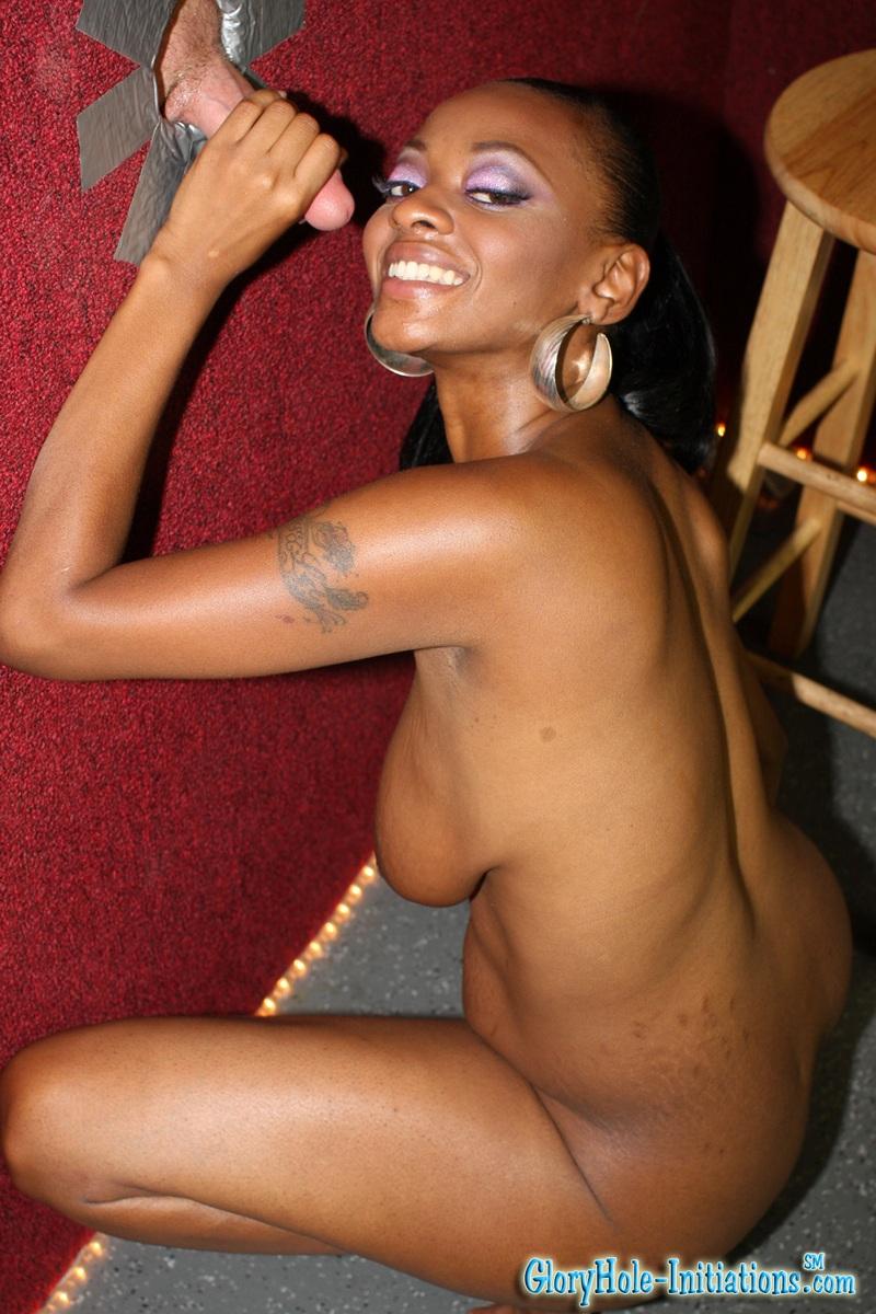 naked girls strip toy