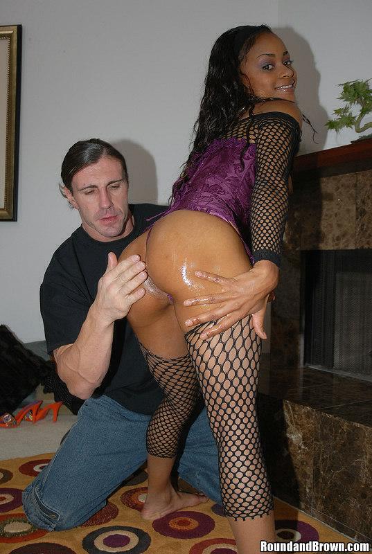 порно в запорожье фото
