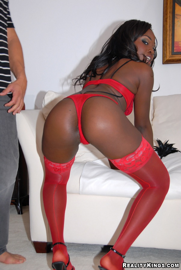 danger from the love of ray j nude pictures № 46800