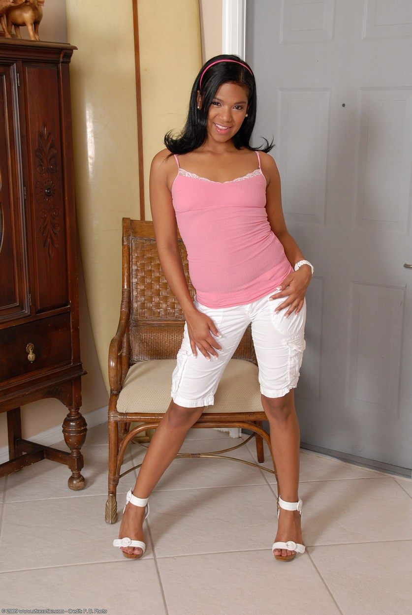 eastbabes p emy 1 emy001PDP 194645008