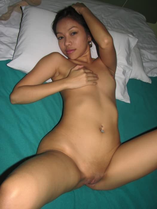 Юная Шлюха Из Азии