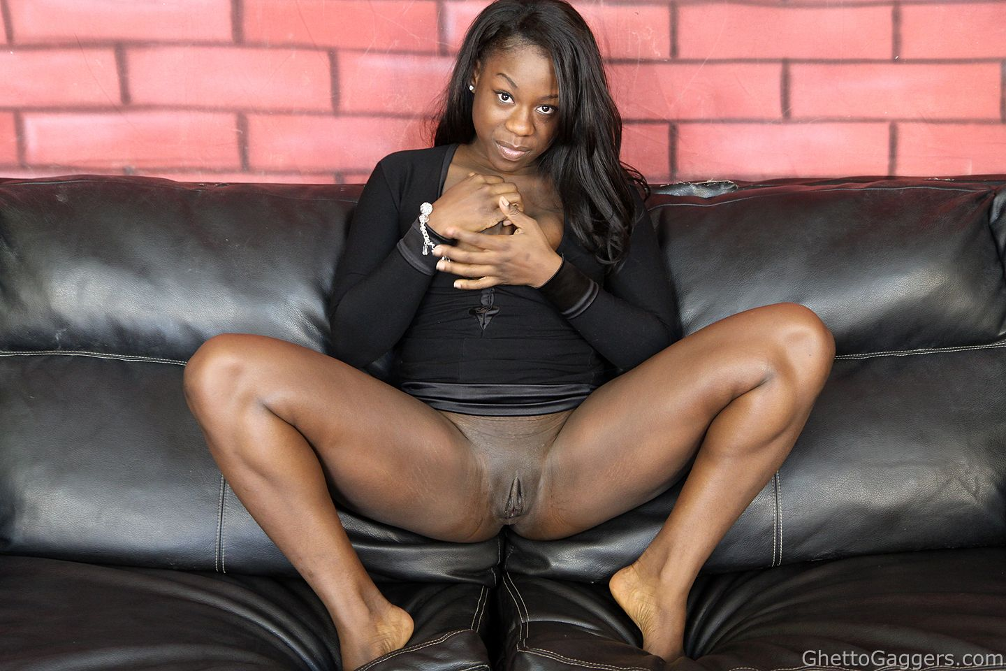 blog quality hardcore pantyhose sex galleries
