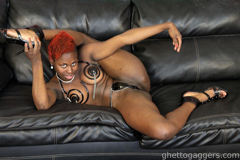 Erotiv teen nude pic