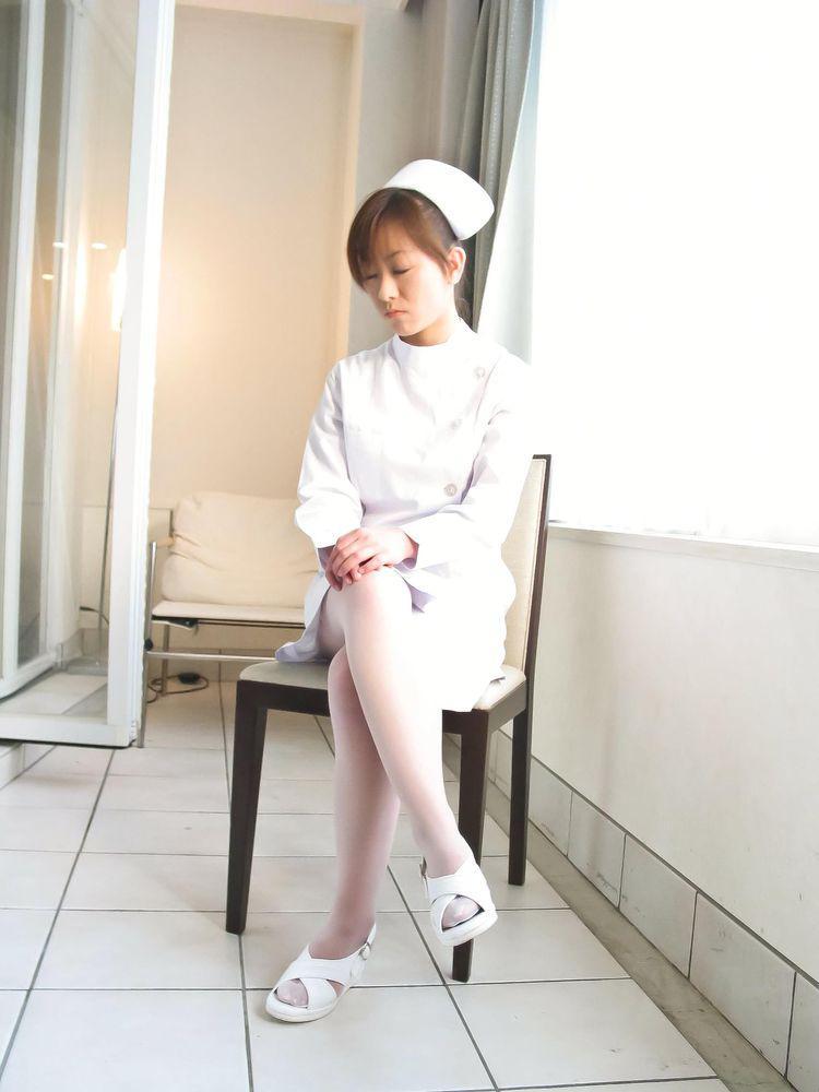 Insertions girl