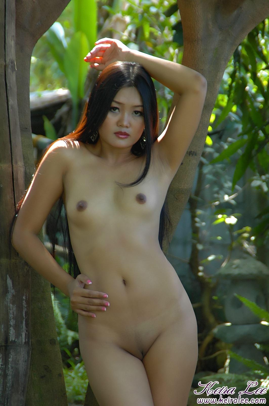 Mc keesport asian women dating site