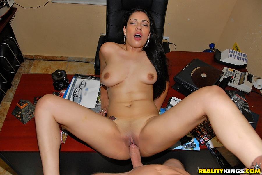 Секс із секретаркою фото 712-241