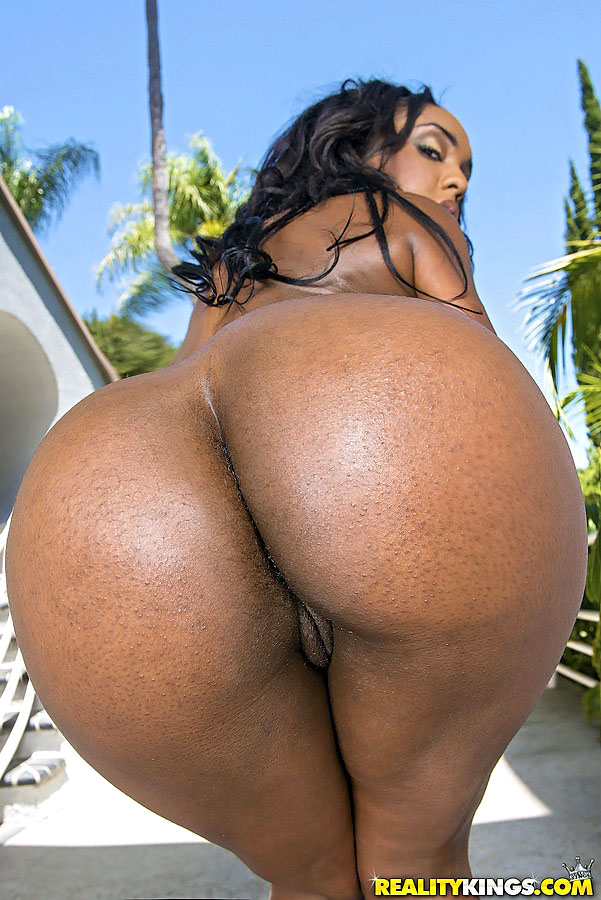 Can not black girls asd naked
