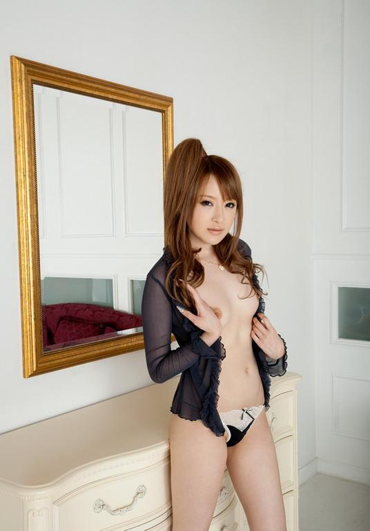 молоденькие азиатки порно фото