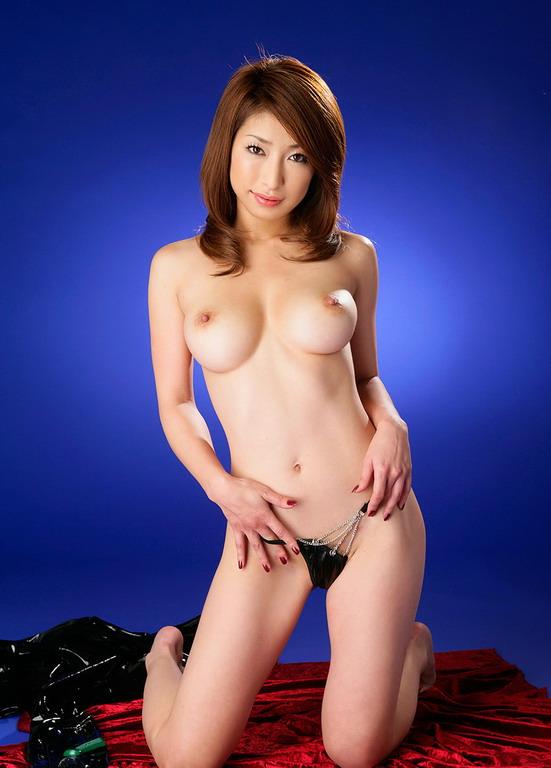 chennai desi girl nude