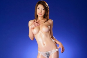 Mika Kayama