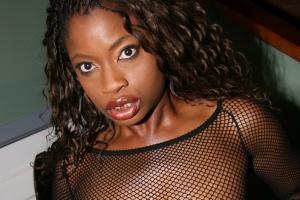 Monique Pics