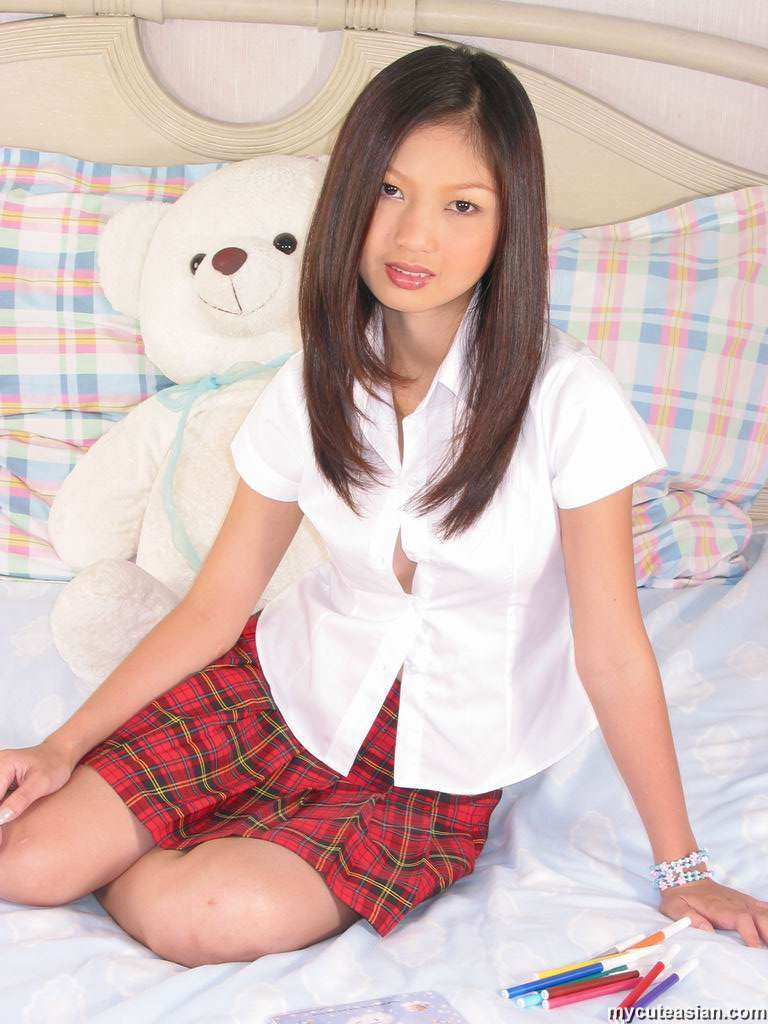 Young Asian Teen Girl Claim She The Most Beautiful With: Asian Teen » Asians » East Babes