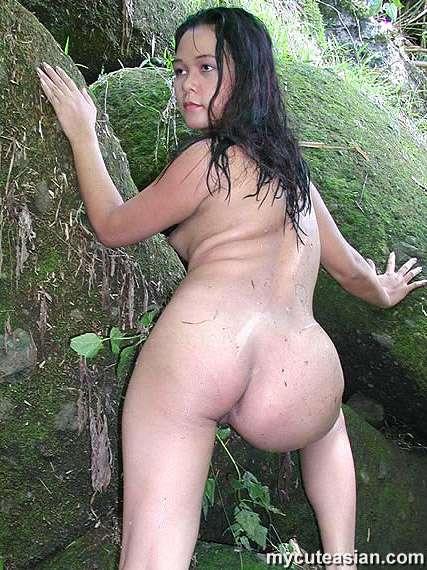 havana ginger porn pixs