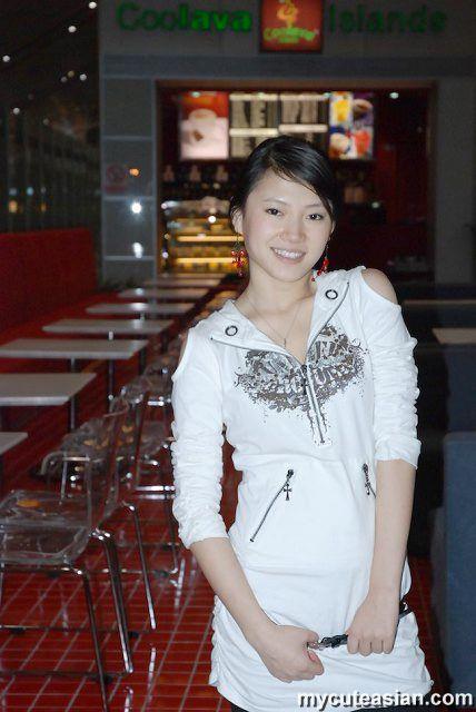 Asian cock photos