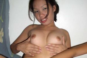 Two Filipinos
