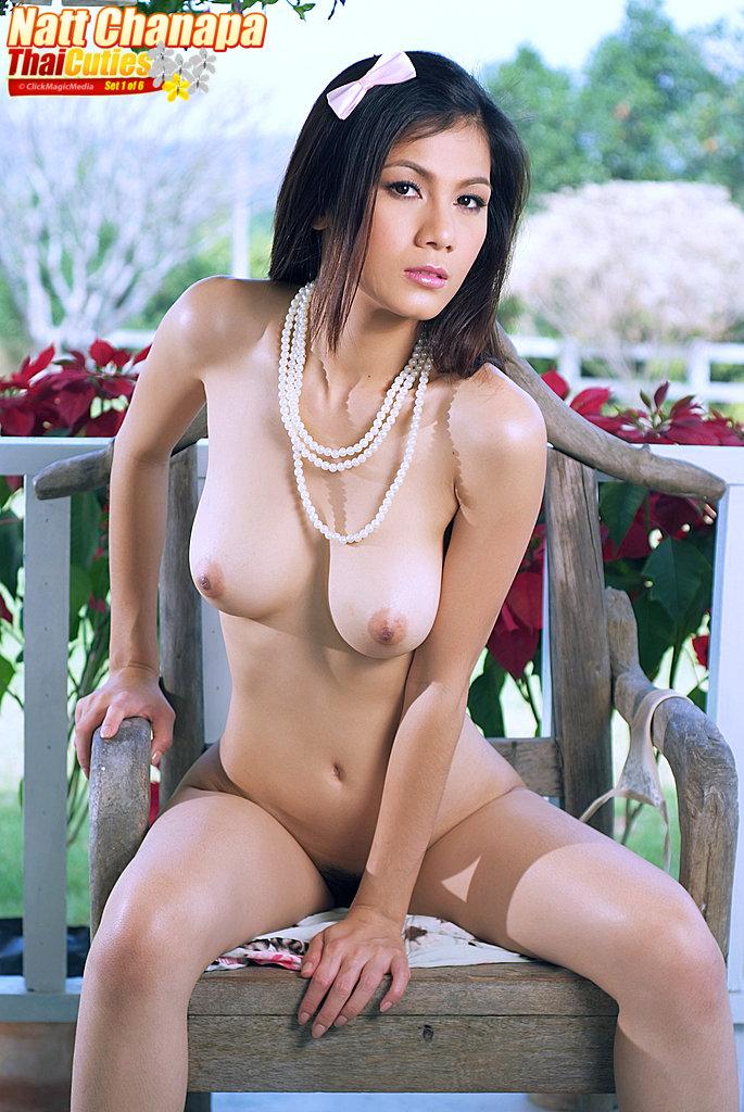Top Porn Images Retro home porn
