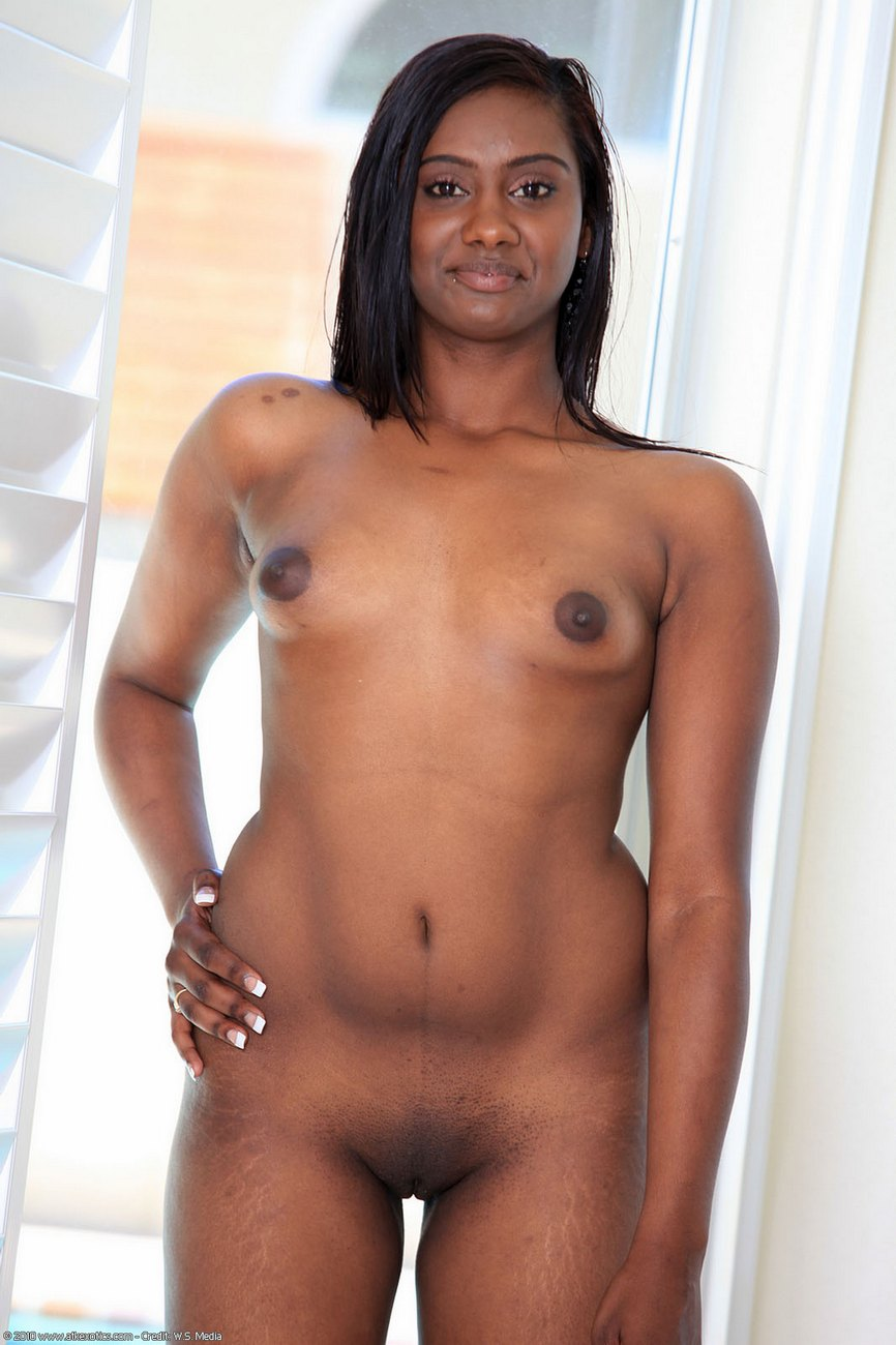 female black Pictures models of