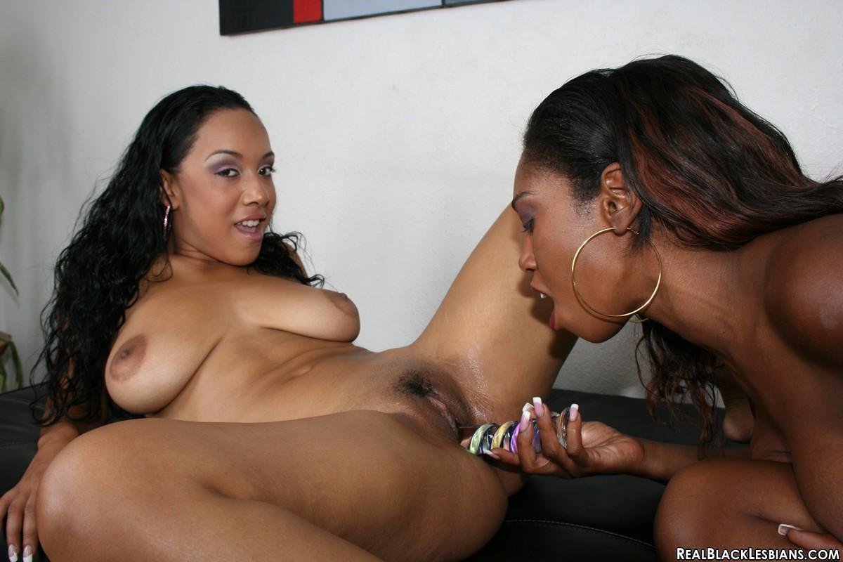 Delotta brown hot busty black babe - 1 part 3