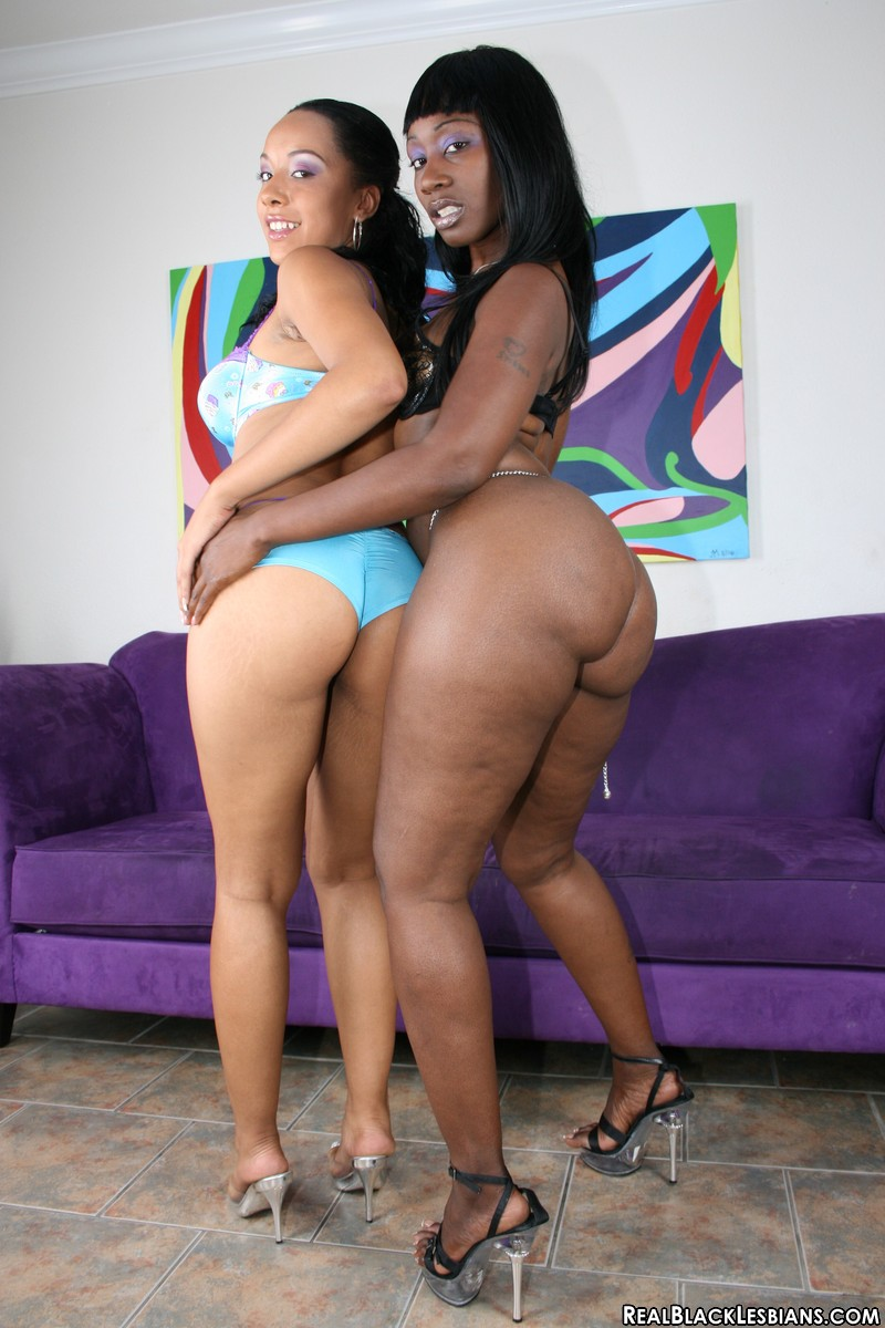 showing xxx images for beauty dior and shorty mack xxx | www