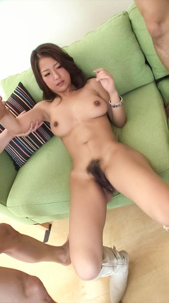 Asian fat pussy porn sexy star picture valuable