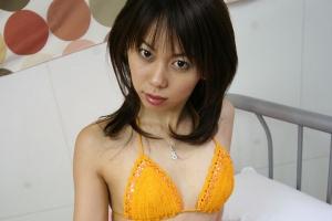 Tokoyo Teen Japanese Teens 52