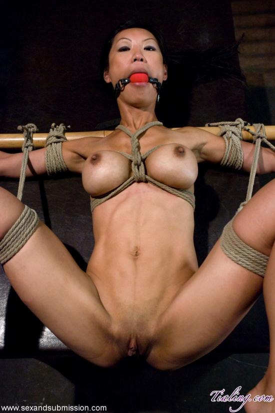 bdsm-porno-aziya