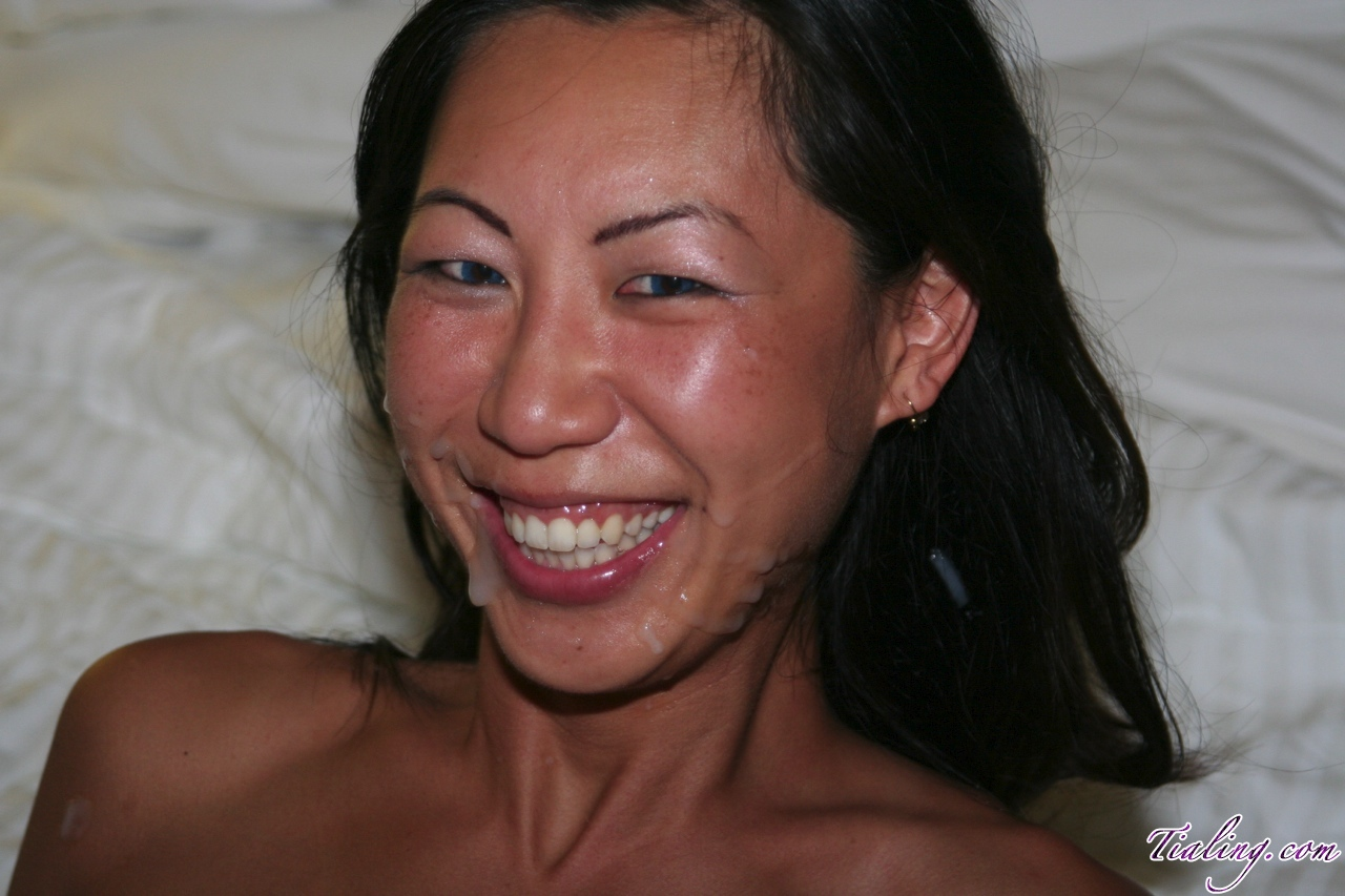 tia ling sex videos