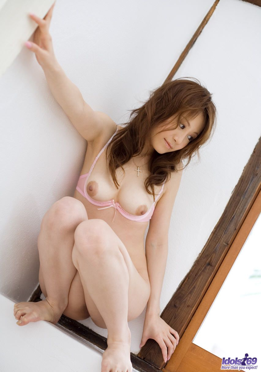 sexy modelle nude