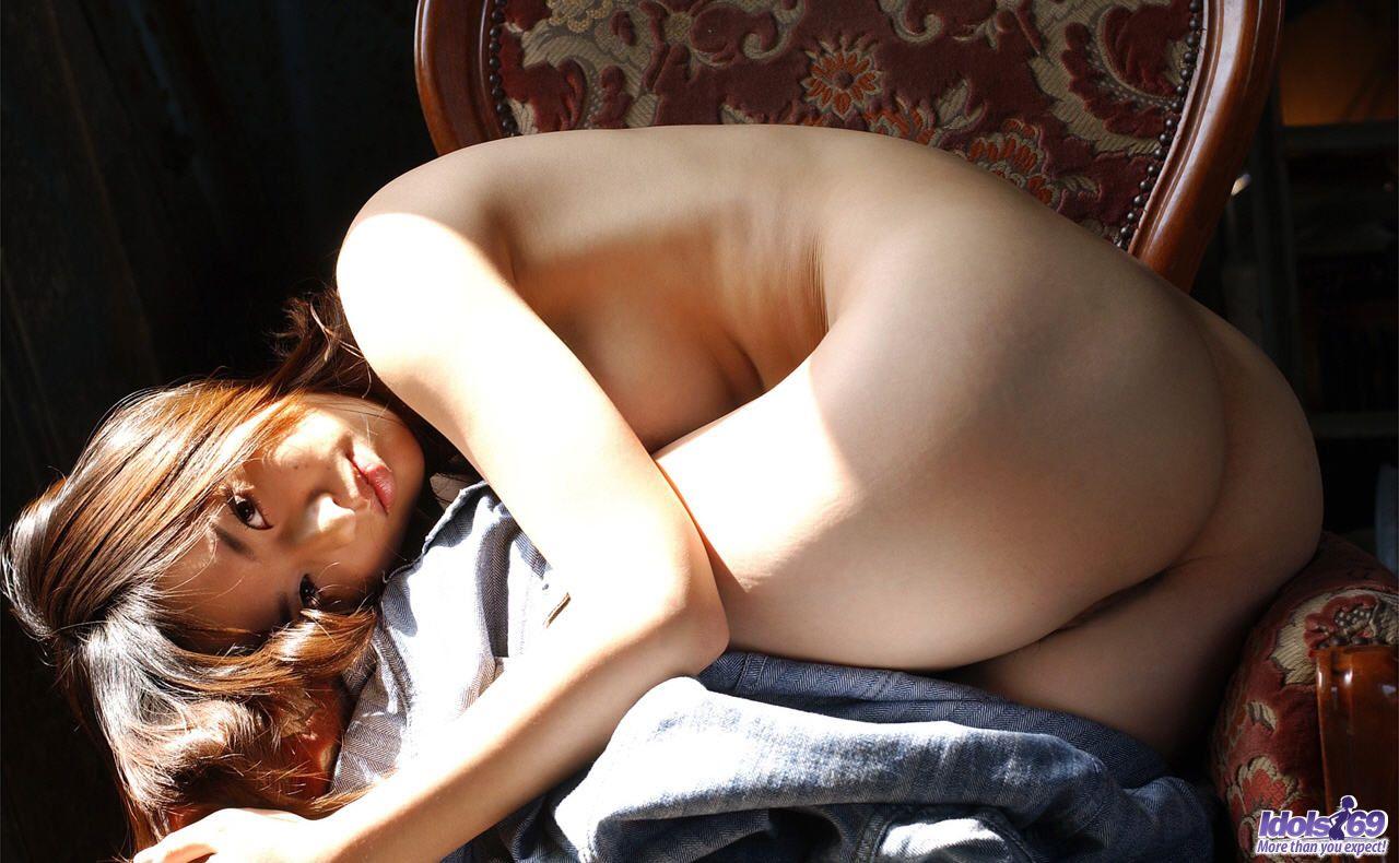 Sex Hikaru koto nude