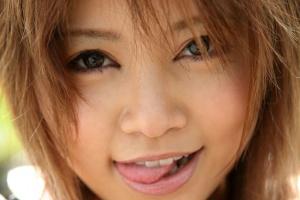 Hitomi Yoshino