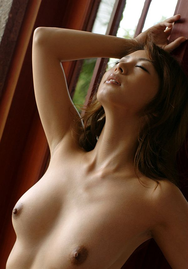 Hot chick sexy ass porn