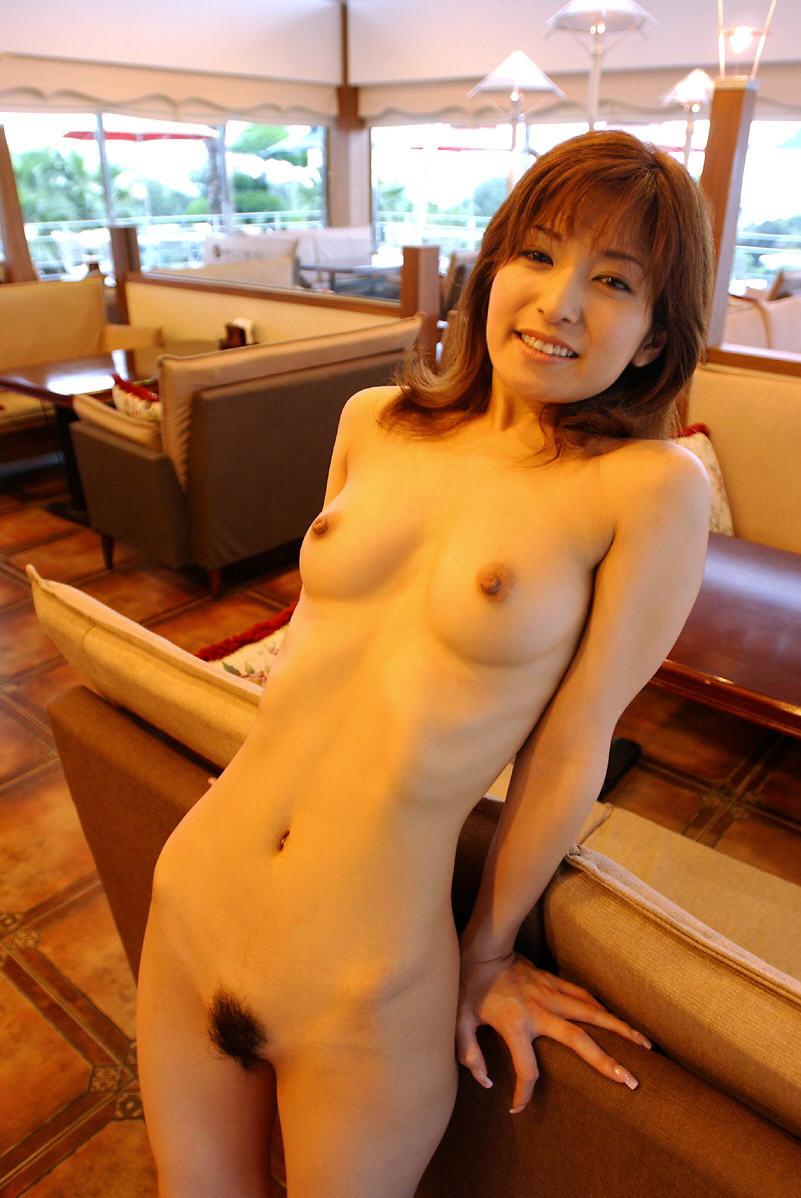 Japanisches nacktes Café — bild 9