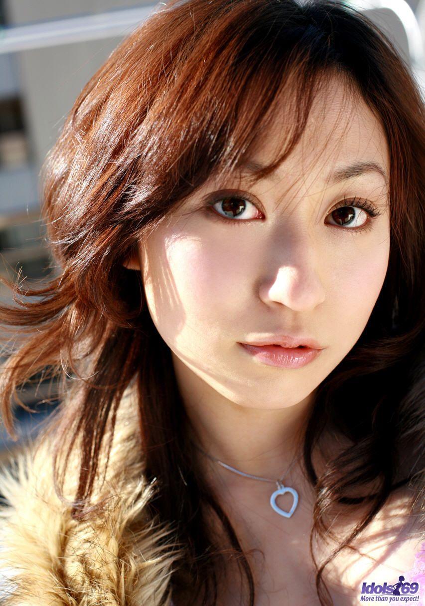 Shen Qiaoqiao 沈乔乔 | Cute Chinese Maid Cosplay - Page 2 - Gravure Girls Idols
