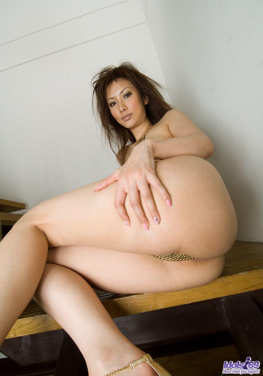 Japanese extreme porn-8769