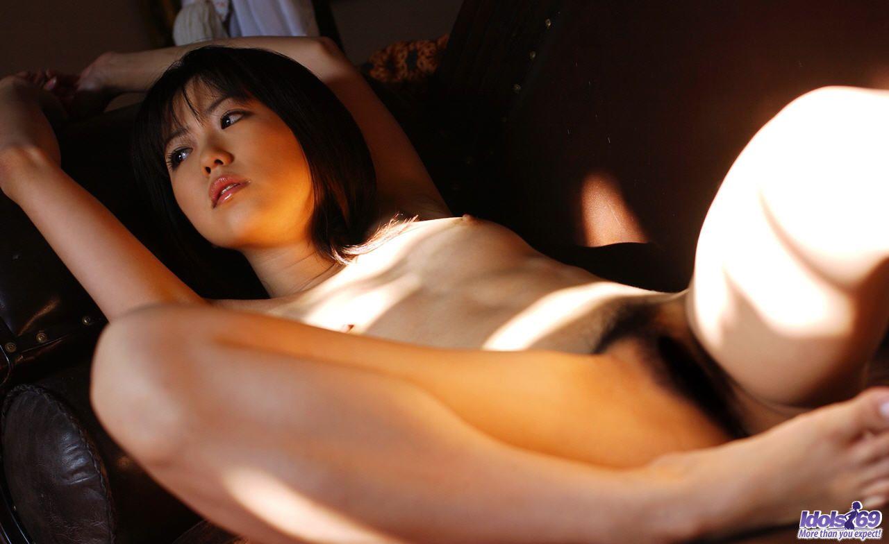 Saki Ninomiya  Japanese  East Babes-2144