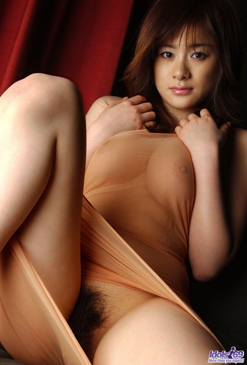 sexy japanese girls pics