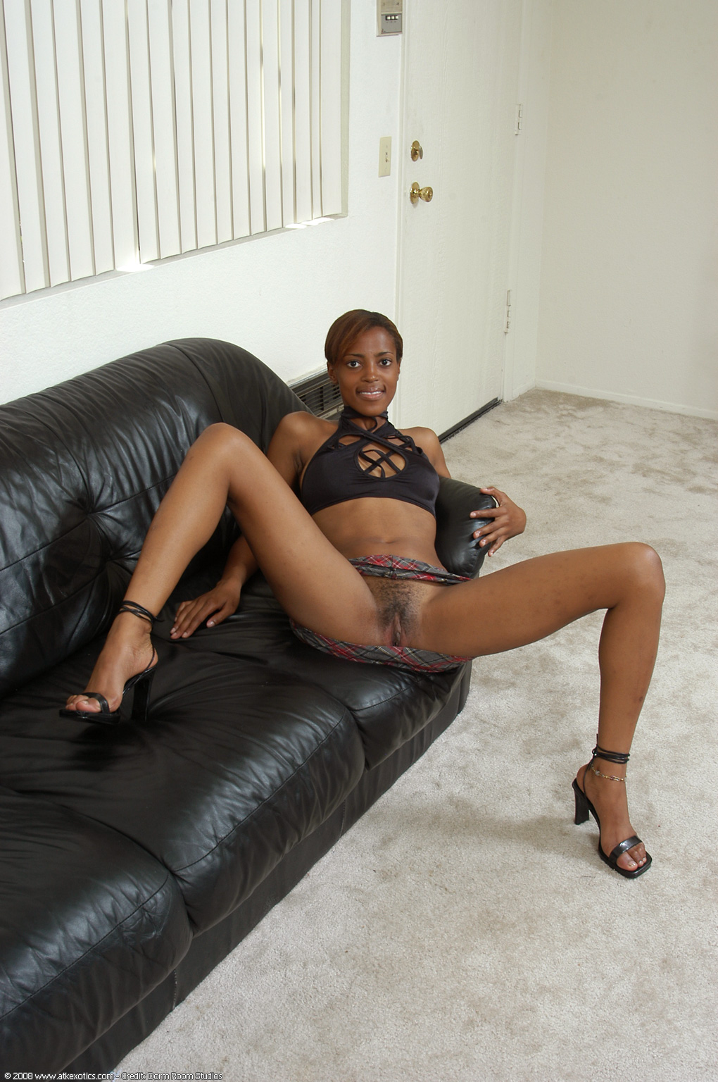 Taishea  Exotic  East Babes-5560
