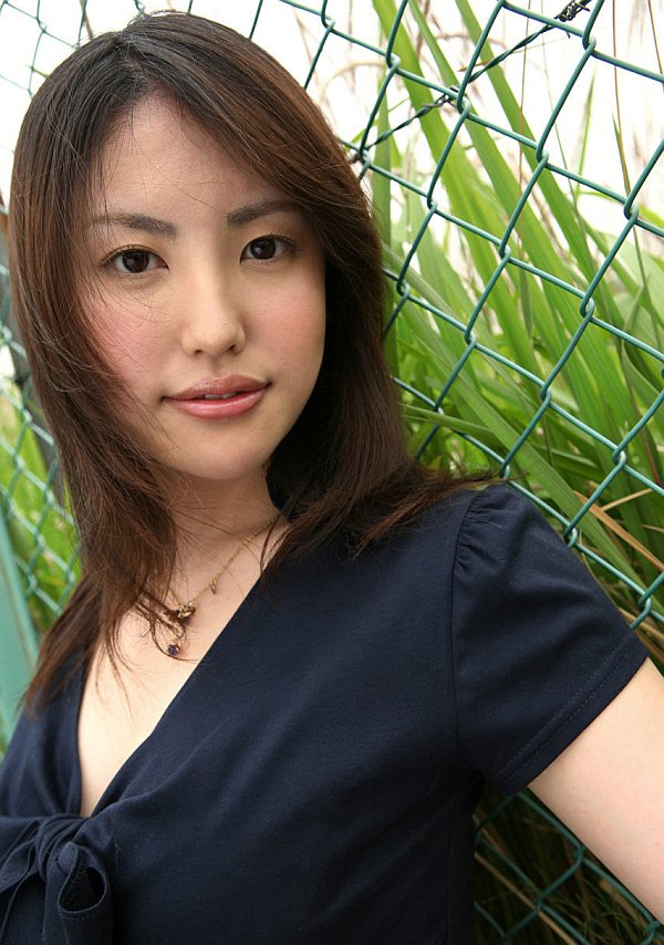 Takako Kitahara Nude Photos 78