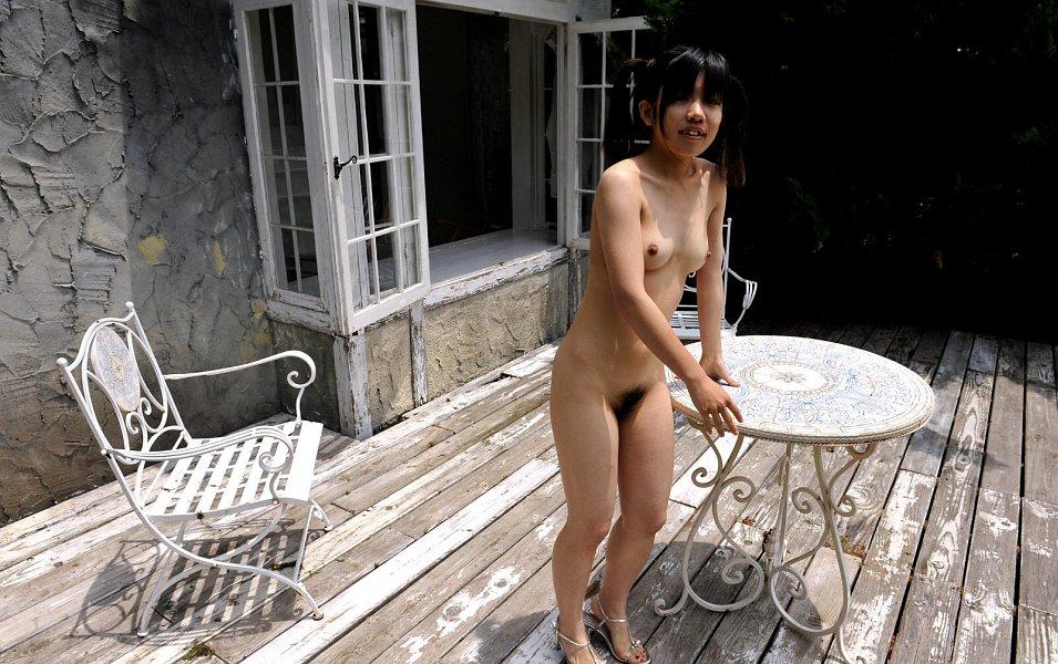 Porn videos of poon jobby girls