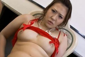 Ai Yuumi