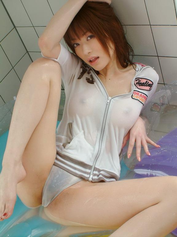 Best sex oral porn