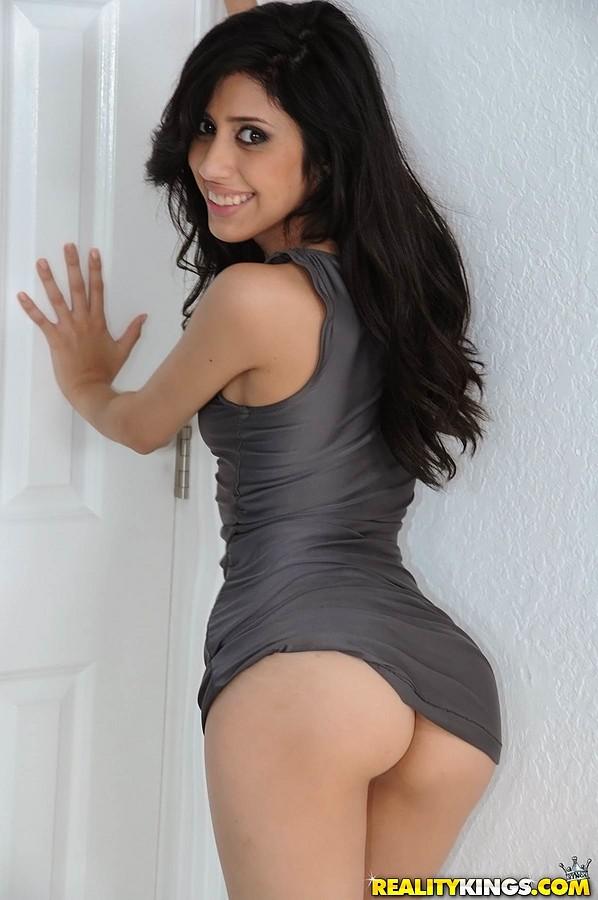 mexican-actress-porno-dancing-party-girls