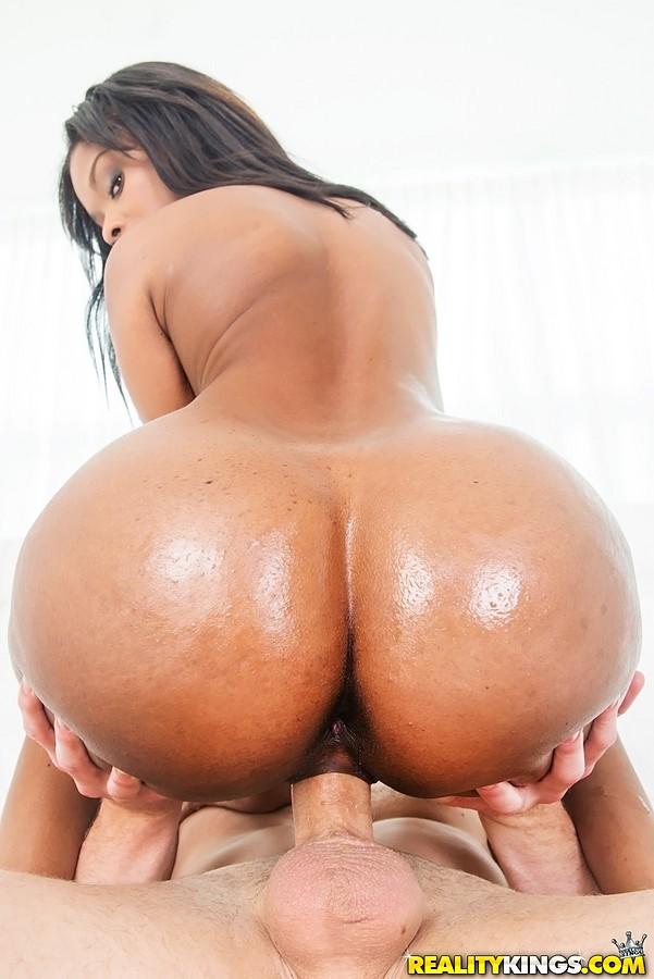 Ashlynn Sixxx  Blacks  East Babes-9728