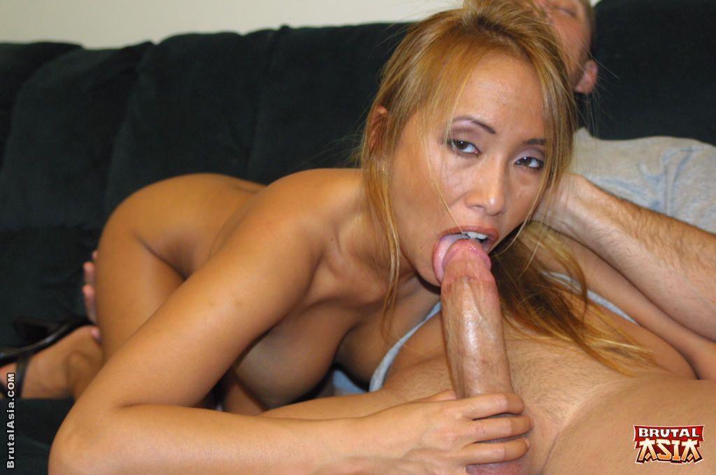 Star bamboo porn asian